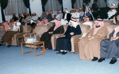 الزكاة في الإسلام : محاضرة ضمن إسهامات النادي في المجال الديني …
