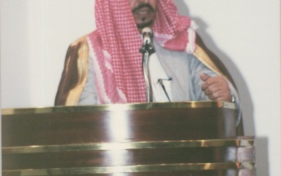 الحفل التكريمي للشيخ / هاشم بن سعيد النعمي ….