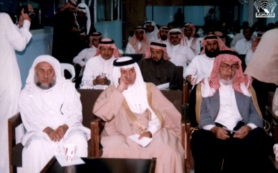 وهنا صور من أمسية شعرية أقيمت في محافظة أحد رفيدة .. بالتزامن أنشطة وتكريم النادي رواده ومبدعي المنطقة .