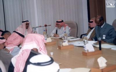 اجتماعات تنظيمية لأدباء المنطقة …