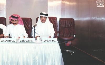 ومن الأماسي للشعراء : أحمد مطاعن – أحمد عسيري – عبد الله بن صد – محمد الحفظي ..