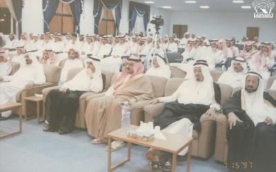 من محاضرة عن الحاسب الآلي – الدكتور / سعود المتحمي – إدارة / محمد الحفظي …