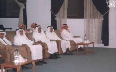 أمسية شعرية للشعراء : – أيمن عبد الحق – خلف العسكري – زايد حاشد .